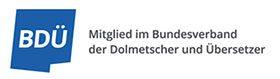 http://sprachschule-unna.de/wp-content/uploads/2020/03/bdue-logo-280x79.jpg